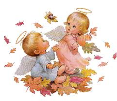 Image result for thanksgiving angel