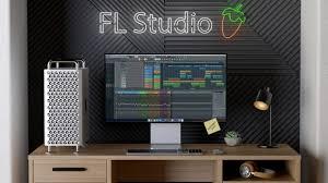 Fl Studio 20.7.2.1863 Crack With Reg Key Full Torrent 2020