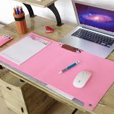 aliexpress superbig fashion durable computer desk mat computer desk mat