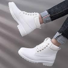 Купить товар Зимние сапоги женская обувь 2018 новый ...