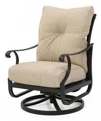 swivel and rocking chairs. Swivel And Rocking Chairs U