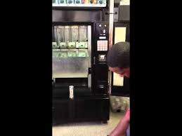 Vending Machine Technician Training Fascinating Vending Machine Training YouTube