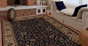 best choice of rugs 8x10 at 2x3 area fluffy soft