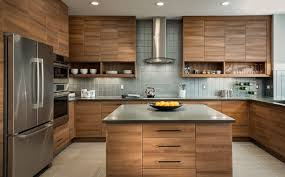 contemporary kitchen design. 18 outstanding contemporary kitchen designs that will bring out the chef in you design