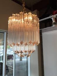 chandelier chandeliers colorful chandelier crystal with crystal chandeliers houston view 4 of