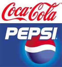 what s the difference coke vs pepsi mental floss original image