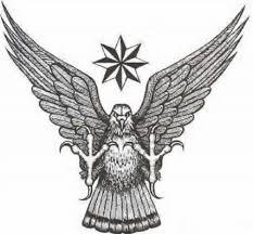 ÃÂàð ÃÂÃÂÃÂøÃÂýÃÂúÃÂø ÃÂÃÂ¿ÃÂþ à÷ àð ÃÂÃÂ¿ÃÂÃÂþÃÂàÃÂÃÂþÃÂÃÂàð ÃÂò ÃÂÃÂÃÂÃÂÃÂúÃÂþÃÂù ÃÂÃÂõÃÂüÃÂÃÂø ÃÂúàð ÃÂÃÂøøÃÂýÃÂúÃÂø