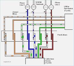 cat6 home wiring diagram buildabiz me 568B Wiring Diagram PDF 568b wiring diagram pdf