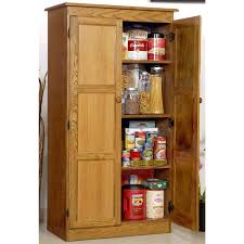 wood storage cabinets with doors and shelves small cupboard with shelves solid wood storage cabinets with