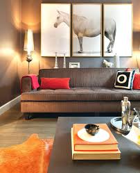 decorations the 25 best budget home decorating ideas on