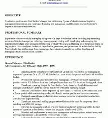 Resume Objective Statements WhitneyportDaily With Regard To Adorable Mission Statement Resume