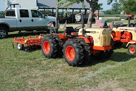 case garden tractor. Photo 5 Of 10 Case 4WD Garden Tractor Cool Stuff Pinterest Cases Gardens (beautiful For Sale