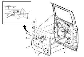 Chevy 1500 rear ke diagram html moreover celica wiring diagram kia spectra fuse pictures on a