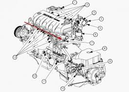 1996 sc2 engine diagram 1999 saturn engine diagram 1999 wiring diagrams