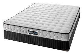 foam mattress.  Foam SealyCortotFoamMattress SEALY Spring Free Tight Top Foam Mattress To N