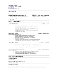 Resume Example Reddit Resume Ixiplay Free Resume Samples