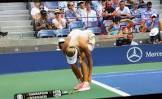 tennis+reddit