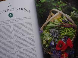 Kitchen Garden Cookbook Gubbeen Cookbook Review An Ode To Irish Food Farming Becky