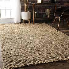 photo 1 of 7 coffee tables natural fiber rugs ikea sisal rug 8x10 jute rug 10x14 world market bleached