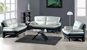 creative silver living room furniture ideas.  Silver Nice Silver Living Roomre Outstanding Black And Ideas Photo Beautiful  Pictures Steve Mirrored Room Category With Creative Silver Living Room Furniture Ideas