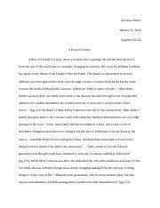 essay the effects of peer pressure final draft mccleod 1 pages avyianse harris eng 102 03