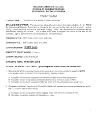 Cover Letter Occupational Therapy Entry Level Assistant Certified