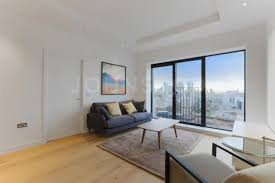 Top Grantham House London City Island E14 1 Bedroom Flat To Rent Throughout  Rent One Bedroom Flat London Remodel