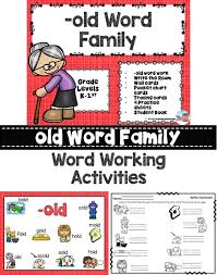 The endings include the vowel (or vowels that make up the vowel sound) and the consonant letters that follow. 1st Grade Math Help Ind Word Family Worksheets Phonics Worksheets For Reception Class Urdu Adhi Ashkal Worksheets Adding And Subtracting Decimals Horizontal Worksheets Word Problem Games 4th Grade Addition Within 20 Games