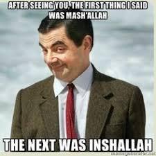 arabic/muslim memes on Pinterest | Ramadan, Arab Problems and Meme via Relatably.com