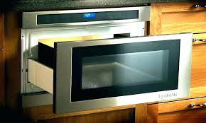 kitchenaid microwave drawer. Microwave Drawer Outstanding Kitchenaid Pull Out .