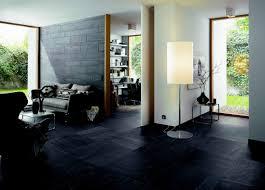 Wohnzimmer Dunkelgrün Streichen Küchen Rostock Haus Ideen