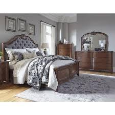Nebraska Furniture Mart Bedroom Sets - bank-on.us - bank-on.us