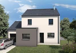 vente maison 6 pièces 115 m² le lion d angers 49220