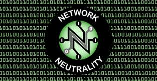 net neutrality essay the most important essay on net neutrality  net neutrality essaythe most important essay on net neutrality that