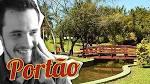 imagem de Portão Rio Grande do Sul n-8