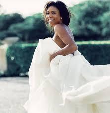 Les 10 Plus Belles Coiffures De Mariage De Stars
