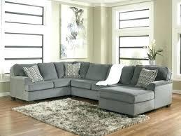 ashleys furniture furniture sumptuous furniture living room sets charming amazing best model furniture ashley furniture ashleys furniture
