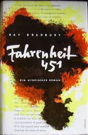 fahrenheit 451 book cover match fahrenheit 451 summary characters themes of fahrenheit 451 book cover