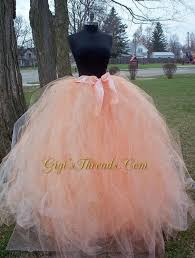 diy tutu elegant 74 best reception dress images on of diy tutu best