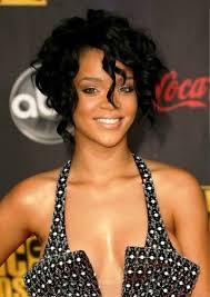Black Bob Hair Style hair styles for black women with long hair hairstyle fo women & man 7243 by stevesalt.us