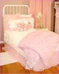 girls twin sheet set pink twin bedding set seventeen midnight 2 piece comforter kids 11