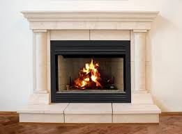 tuscan cast stone fireplace mantels new york cast stone surround