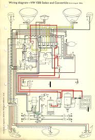 vw bus wiring harness archives joescablecar com 1971 vw bus wiring diagram 73 vw bug wiring diagram residential electrical symbols u2022 rh bookmyad co
