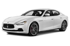 2018 maserati lease.  lease 1 of 7 on 2018 maserati lease