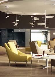 estiluz lighting. suspensin obs de estiluz en hall hotel lighting