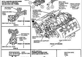 1998 lincoln mark viii wiring diagrams find wiring diagram \u2022 1998 lincoln mark viii wiring diagrams at 1998 Lincoln Mark Viii Wiring Diagram