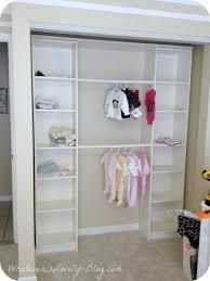 kids closet ikea.  Ikea Nursery Closet Ikeawould Love To Have This Closet For The Kids Throughout Kids Ikea
