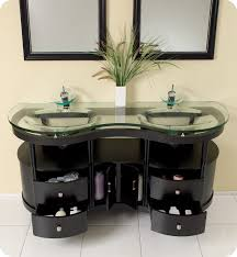 bathroom sink cabinets cheap. medium size of bathroom: bathroom vanities buy vanity furniture cabinets rgm for popular residence sink cheap e