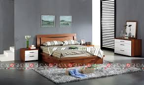 modern wood double bed designs with box latest wooden box bed design latest storage bed design bed design latest designs
