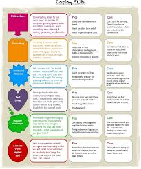 coping skills life health and counseling coping skills we all have good days and bad days for some of us